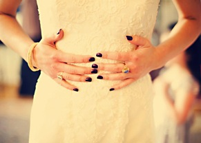 via MyWedding.com